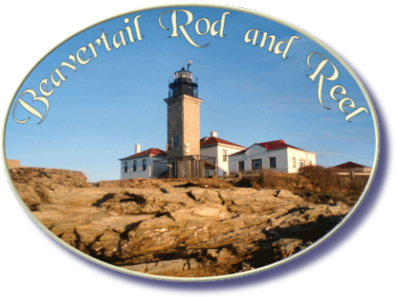 Fishing Rod and Reel repairs and servicing in Beavertail Rhode Island